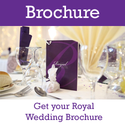 free-wedding-brochure-cookstown