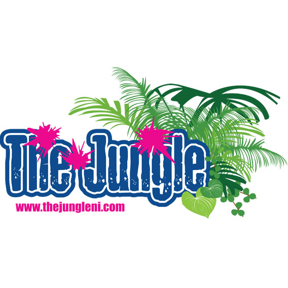 Jungle-Logo-Square