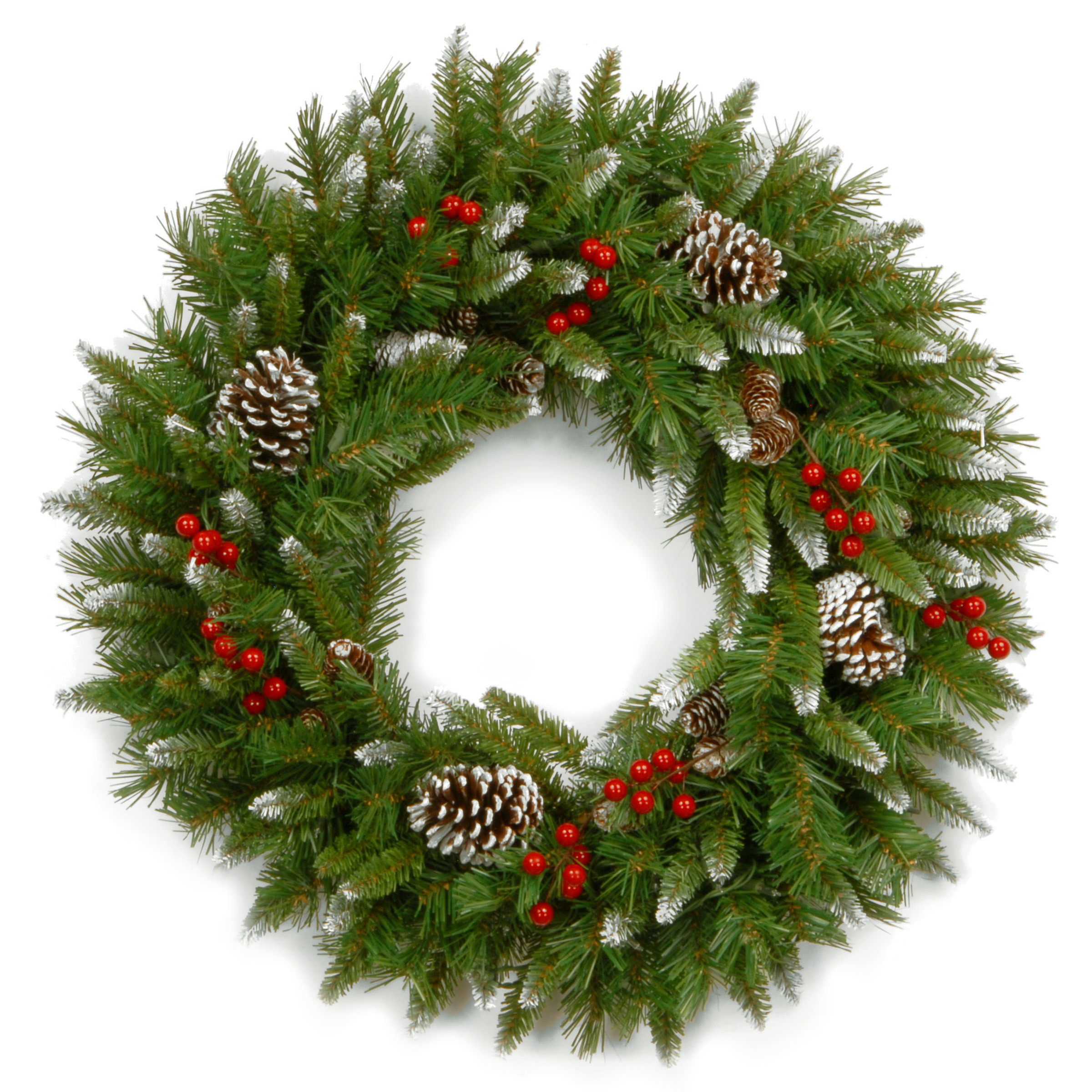 christmas-wreath-wayfair
